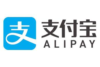 pagar con alipay en china